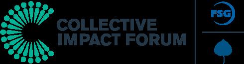 FSG-ci-logo