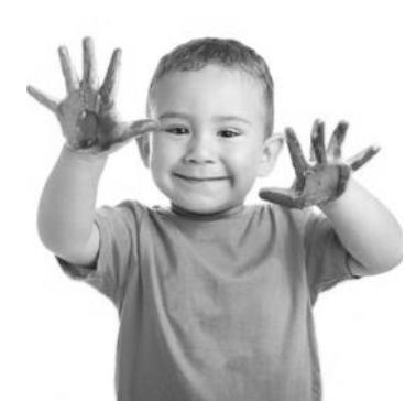 Goal 2: Kinder-Ready